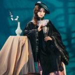 Ming-Style-Dark-Orchid-Aoqun-Hanfu-Shop-03