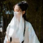 Solid-Veil-Hanfu-Dress-Accessory-01