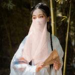 Solid-Veil-Hanfu-Dress-Accessory-02
