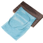 Solid-Veil-Hanfu-Dress-Accessory-04