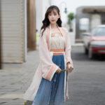 Summer-Blossom-Han-Fu-Shop-02