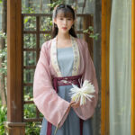 Summer-Garden-Cheap-Hanfu-Set-Shop-01