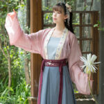 Summer-Garden-Cheap-Hanfu-Set-Shop-03