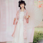Jasmine-Songku-Hanfu-Buy-01