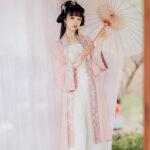 Jasmine-Songku-Hanfu-Buy-02