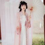 Jasmine-Songku-Hanfu-Buy-03