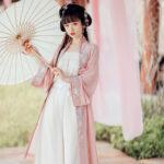Jasmine-Songku-Hanfu-Buy-04