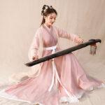 Music-Fairy-hanfu-buy-01