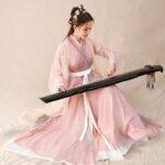 Music-Fairy-hanfu-buy-04