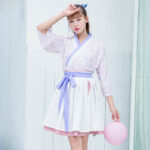 Summer-Beach-Hanfu-Skirt-Buy-01