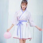 Summer-Beach-Hanfu-Skirt-Buy-02