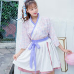 Summer-Beach-Hanfu-Skirt-Buy-03