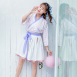 Summer-Beach-Hanfu-Skirt-Buy-04