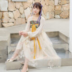 Tropical-Vacation-Hanfu-Buy-01