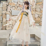 Tropical-Vacation-Hanfu-Buy-03