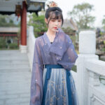 East-Garden-Ruqun-Hanfu-Buy-01