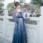 East-Garden-Ruqun-Hanfu-Buy-02