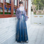 East-Garden-Ruqun-Hanfu-Buy-03