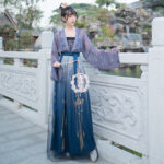 East-Garden-Ruqun-Hanfu-Buy-04