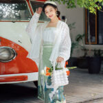 Fair-Mountain-White-Lace-Hanfu-Buy-02