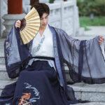 dragon-fish-male-hanfu-ruqun-04