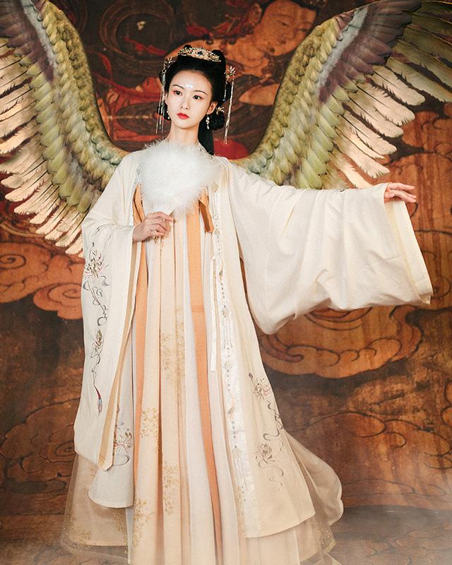 Hanfu Reviews Top 10 Best Sellers Hanfu Dresses