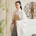 Sea -Loong-Hanfu-Robe-02
