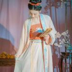 Ching-Chao-hanfu-cosplay-03