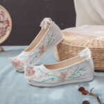 Lotus-Stem-hanfu-shoes-01
