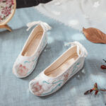 Lotus-Stem-hanfu-shoes-03