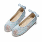Lotus-Stem-hanfu-shoes-04