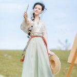 Wild-Daisy-song-hanfu-01