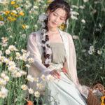 Wild-Daisy-song-hanfu-03