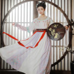 Court-Dancer-hanfu-girls-01