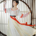 Court-Dancer-hanfu-girls-02