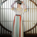 Court-Dancer-hanfu-girls-03