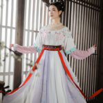 Court-Dancer-hanfu-girls-04