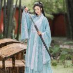 Pine-Crane-jin-wei-ruqun-01