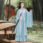 Pine-Crane-jin-wei-ruqun-02