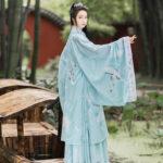 Pine-Crane-jin-wei-ruqun-03