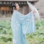 Pine-Crane-jin-wei-ruqun-04