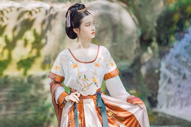banbi tanling