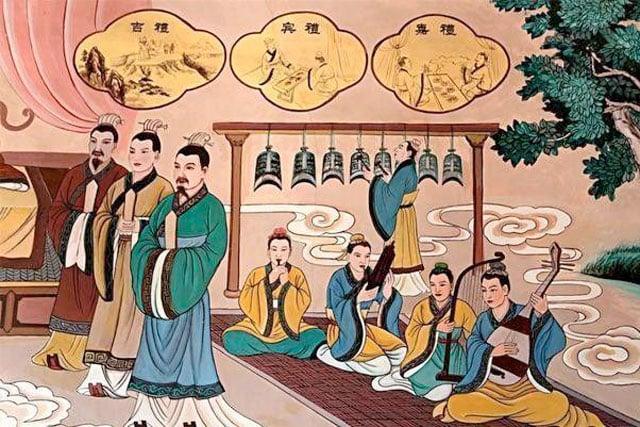 guanfu
